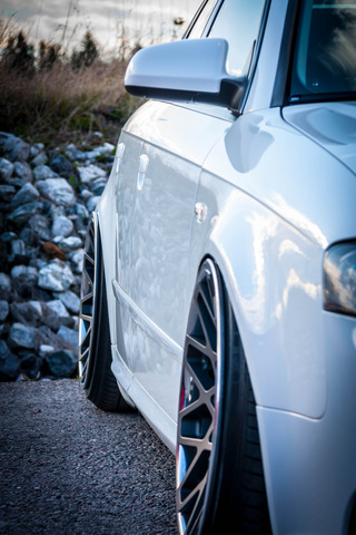 Zoml: Audi A4 B7 Avant //Mätäs Crew - Sivu 3 _smaller