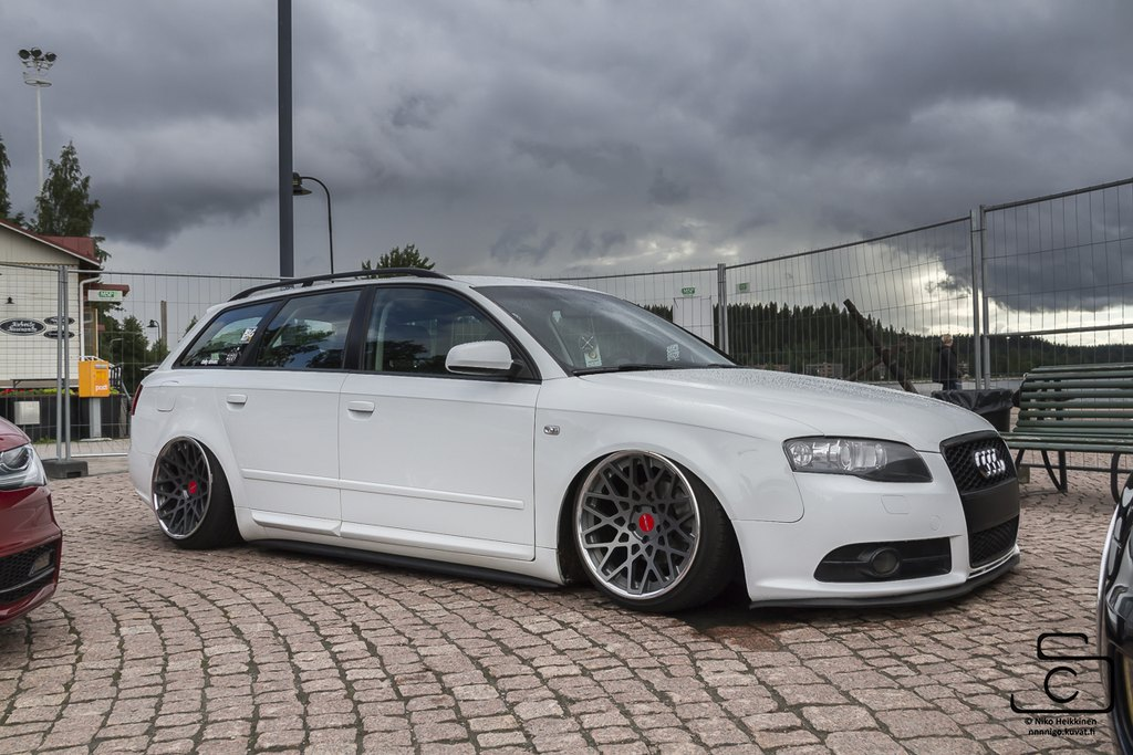 Zoml: Audi A4 B7 Avant //Mätäs Crew - Sivu 5 IMG_2305